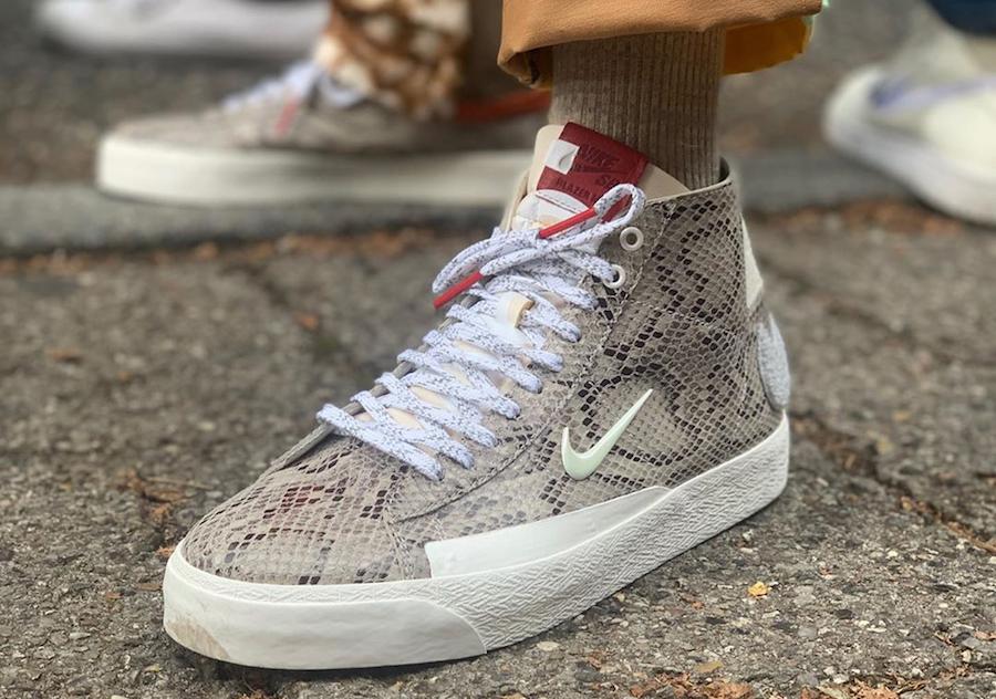 f:id:sneakerscaffetokyo:20191119071336j:plain