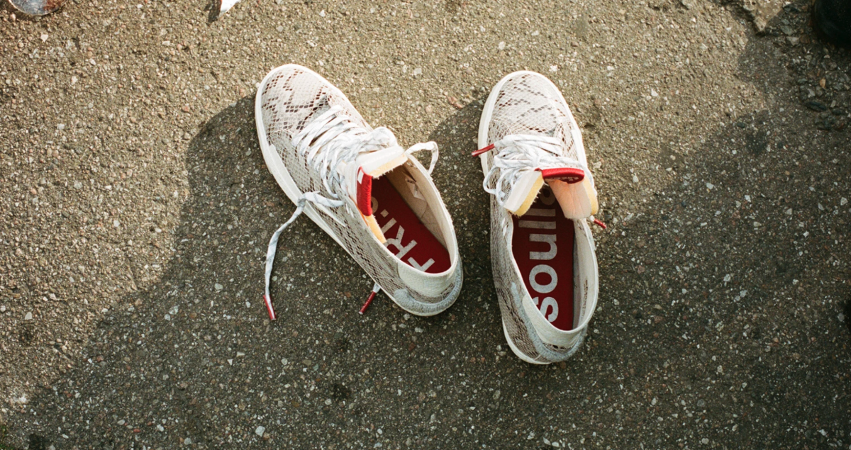 f:id:sneakerscaffetokyo:20191119071635p:plain
