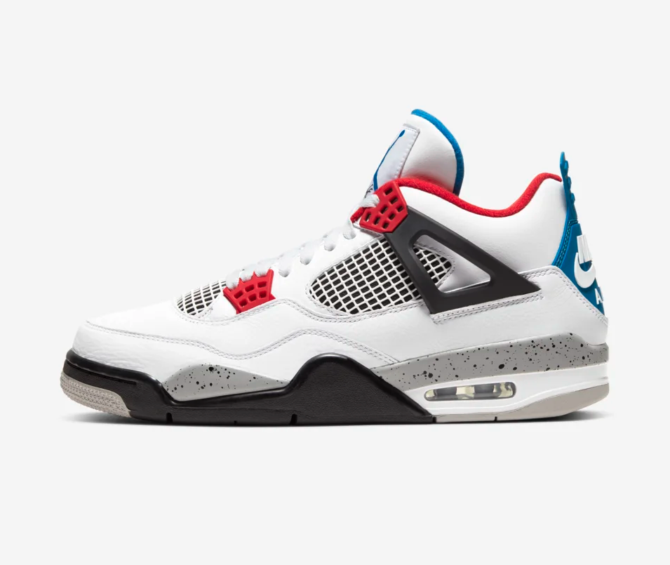 f:id:sneakerscaffetokyo:20191119183325p:plain