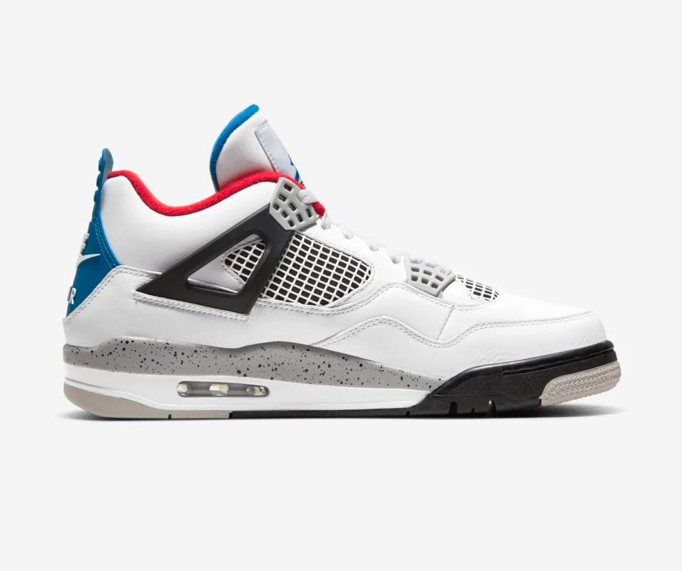 f:id:sneakerscaffetokyo:20191119183356p:plain