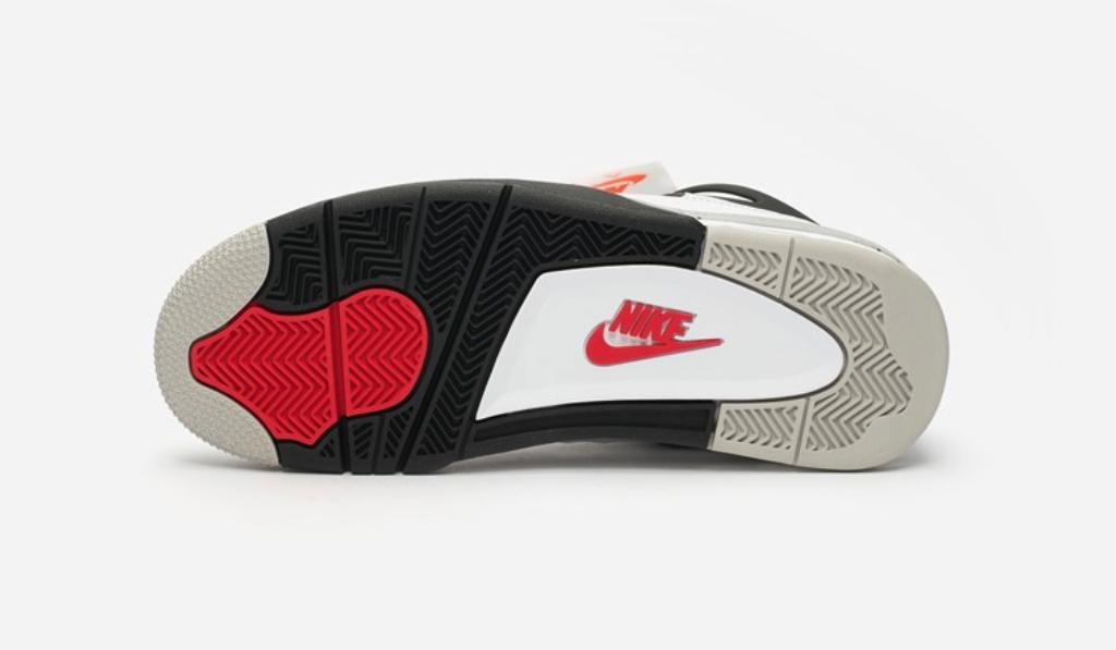 f:id:sneakerscaffetokyo:20191119183411p:plain