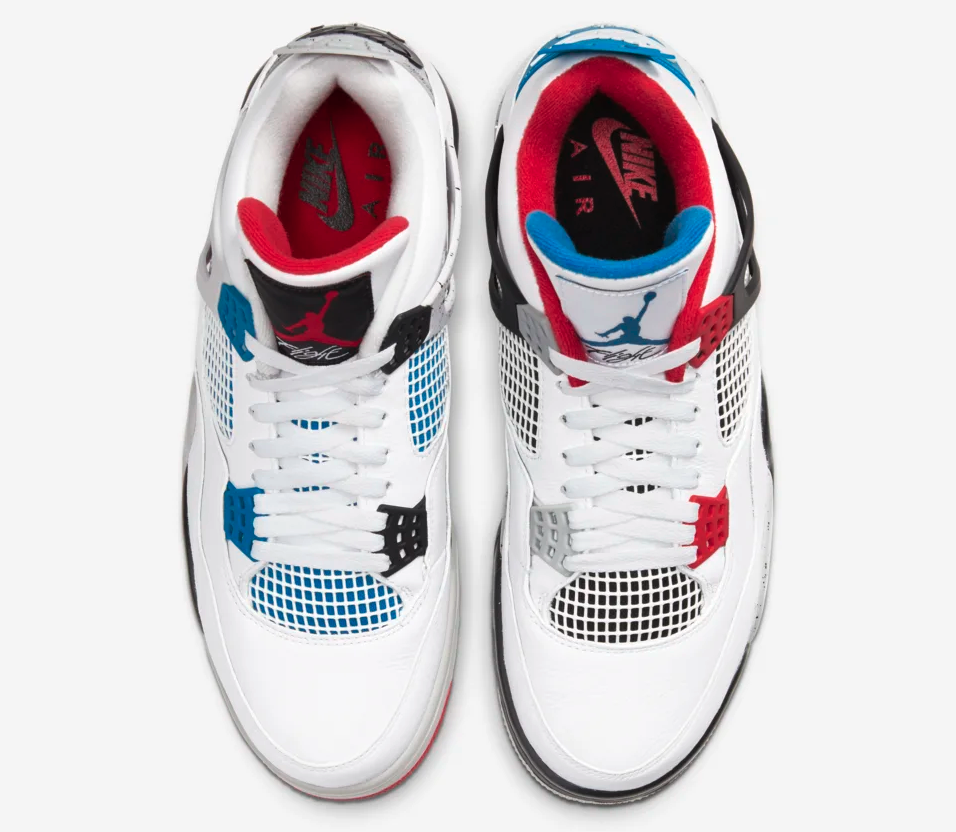 f:id:sneakerscaffetokyo:20191119183436p:plain