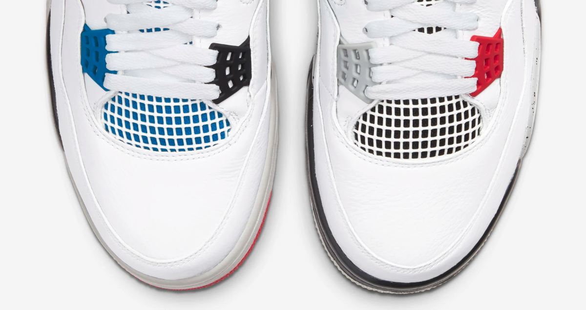 f:id:sneakerscaffetokyo:20191119183452p:plain