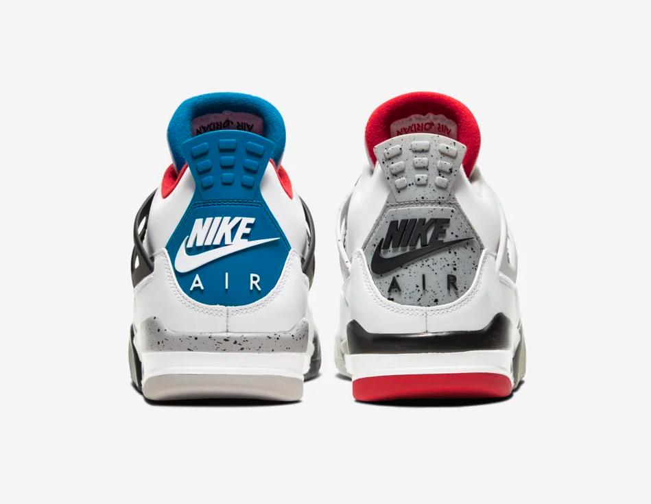 f:id:sneakerscaffetokyo:20191119183508p:plain