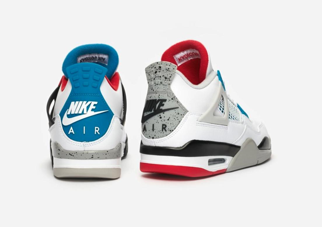 f:id:sneakerscaffetokyo:20191119183525p:plain