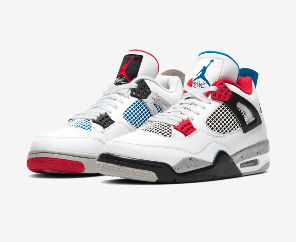 f:id:sneakerscaffetokyo:20191119183704p:plain
