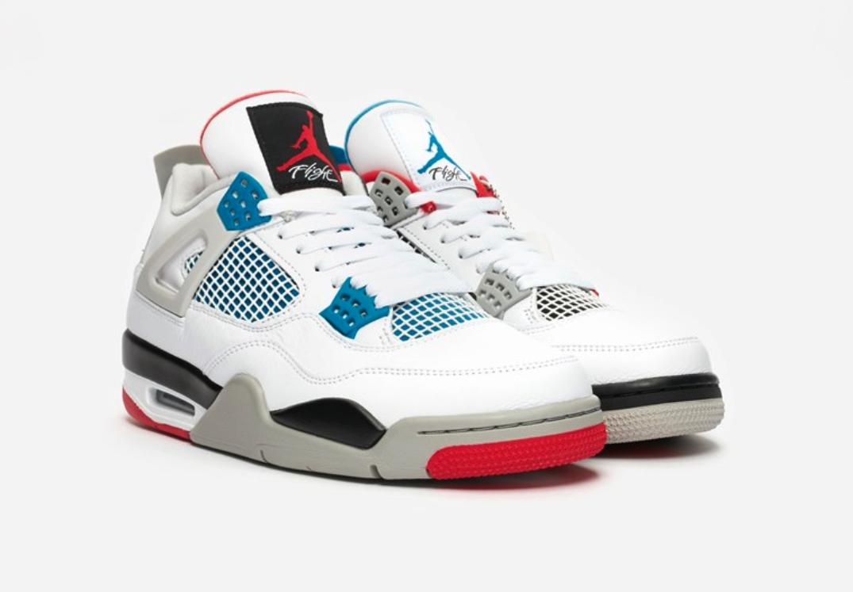 f:id:sneakerscaffetokyo:20191119183725p:plain