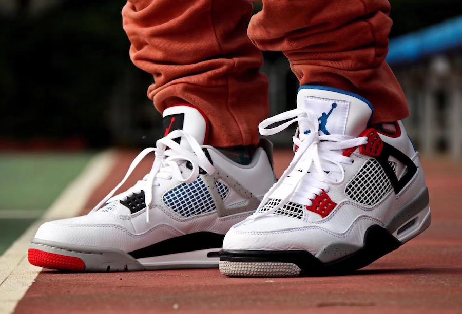 f:id:sneakerscaffetokyo:20191119183921j:plain