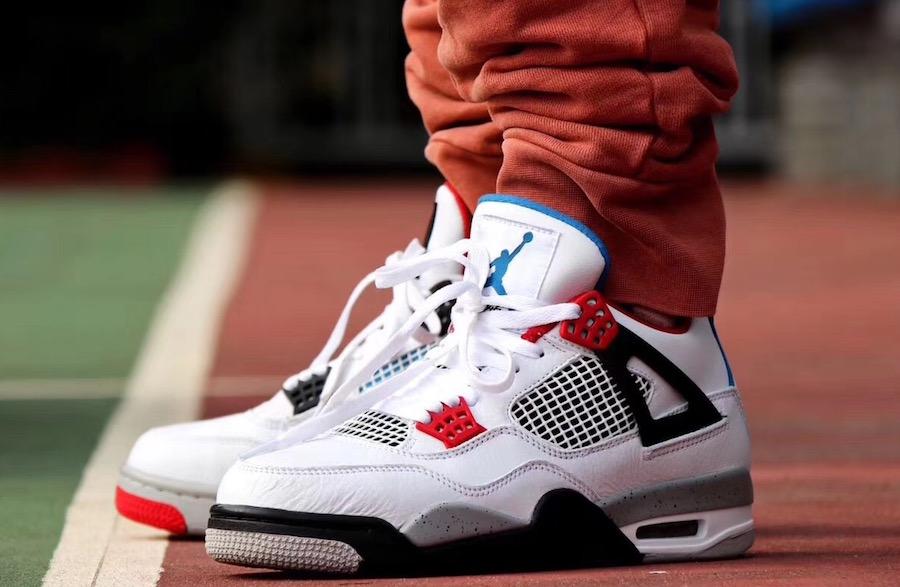 f:id:sneakerscaffetokyo:20191119183944j:plain
