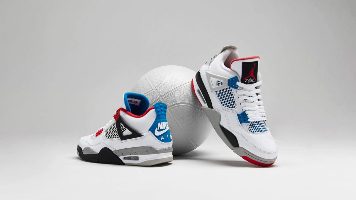 f:id:sneakerscaffetokyo:20191119184245p:plain