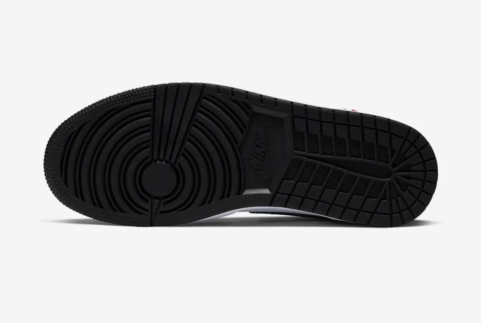 f:id:sneakerscaffetokyo:20191120162913p:plain