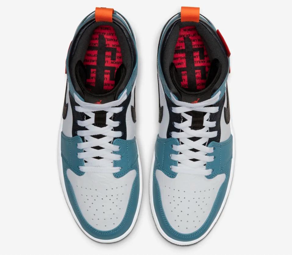 f:id:sneakerscaffetokyo:20191120162925p:plain