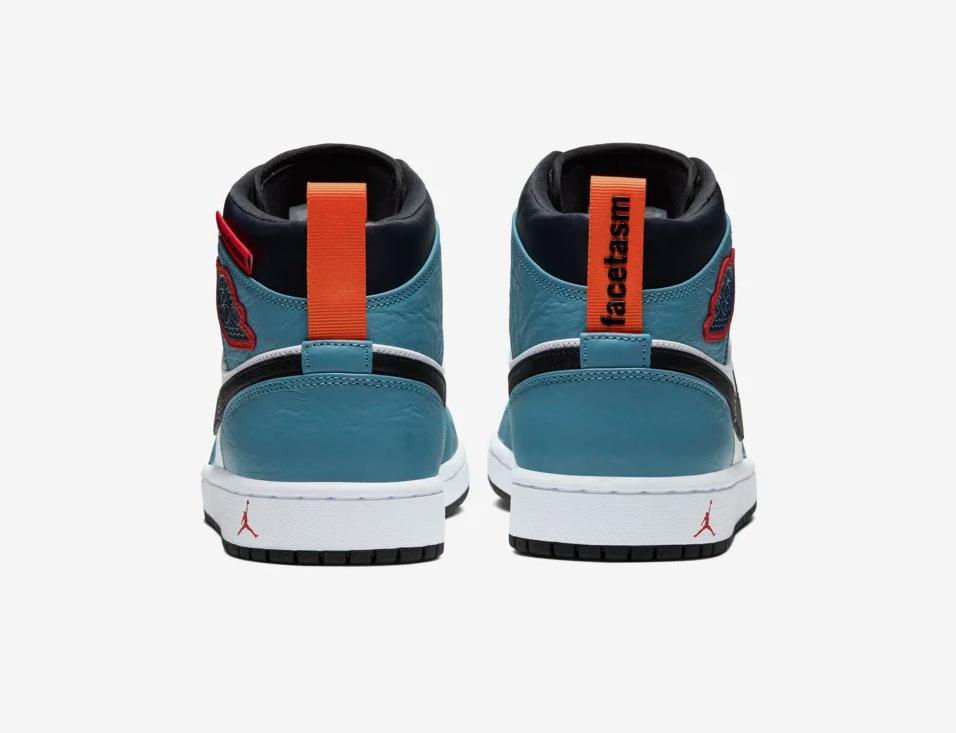 f:id:sneakerscaffetokyo:20191120162956p:plain