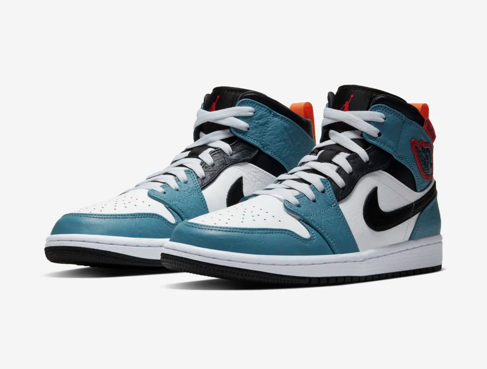 f:id:sneakerscaffetokyo:20191120163121p:plain