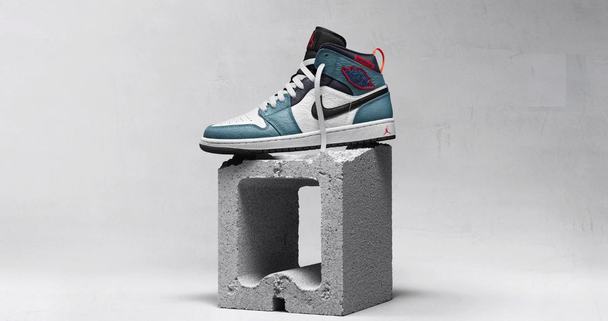 f:id:sneakerscaffetokyo:20191120163202p:plain
