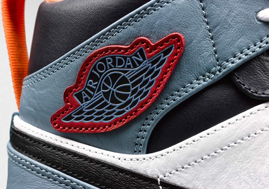 f:id:sneakerscaffetokyo:20191120163323j:plain