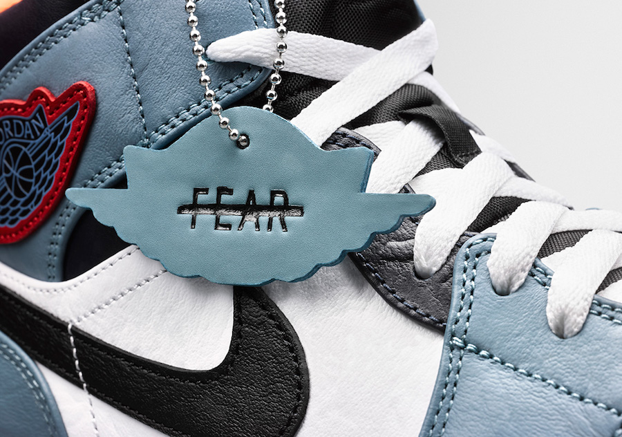 f:id:sneakerscaffetokyo:20191120163353j:plain