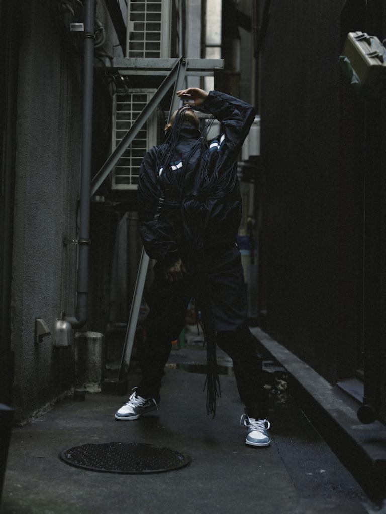 f:id:sneakerscaffetokyo:20191120163540j:plain