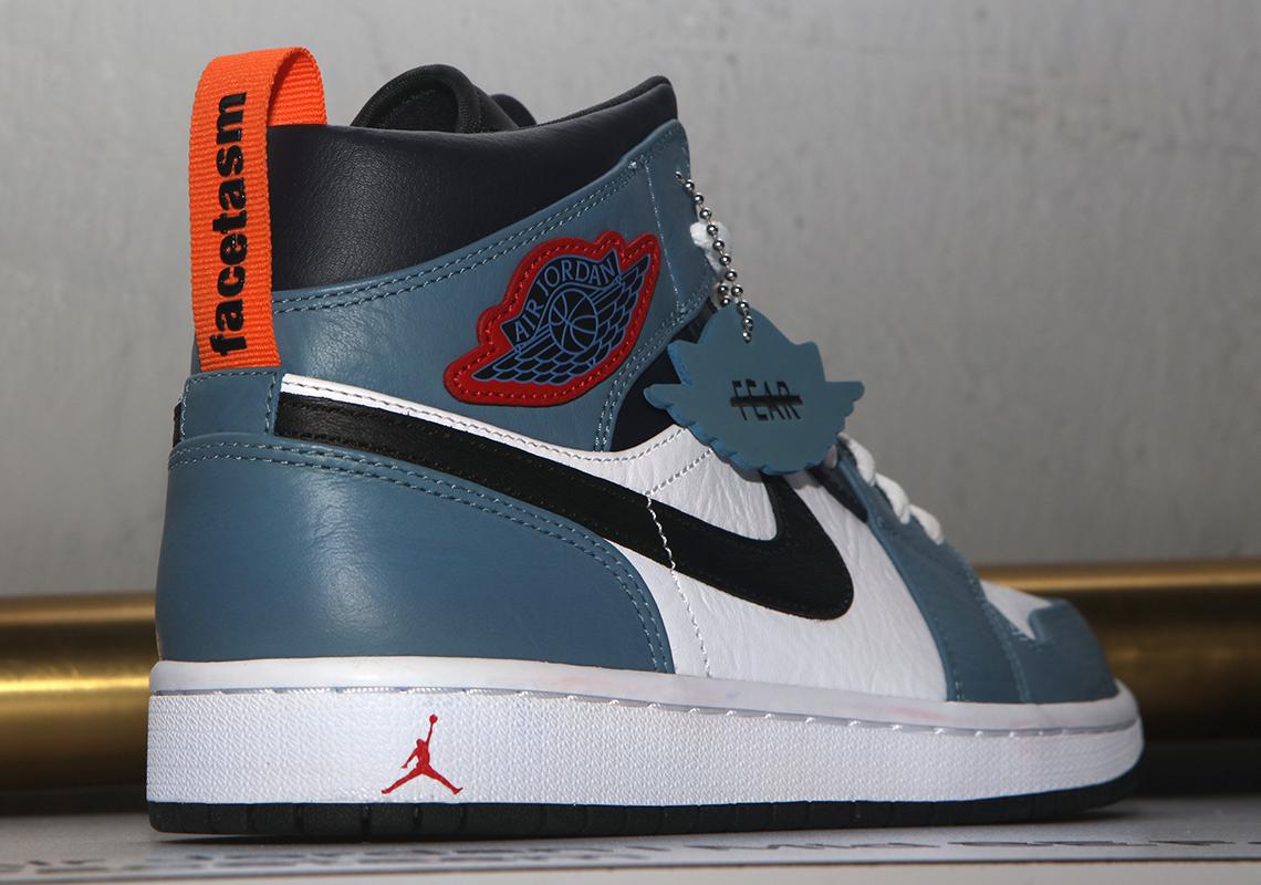 f:id:sneakerscaffetokyo:20191120163819j:plain