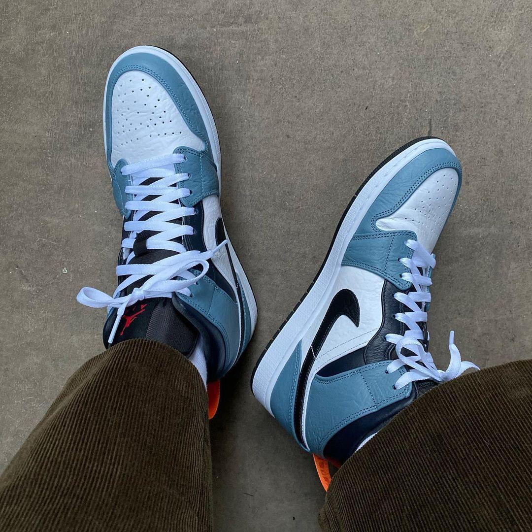 f:id:sneakerscaffetokyo:20191120163920j:plain