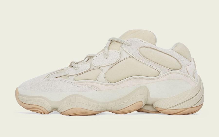 f:id:sneakerscaffetokyo:20191120181505j:plain