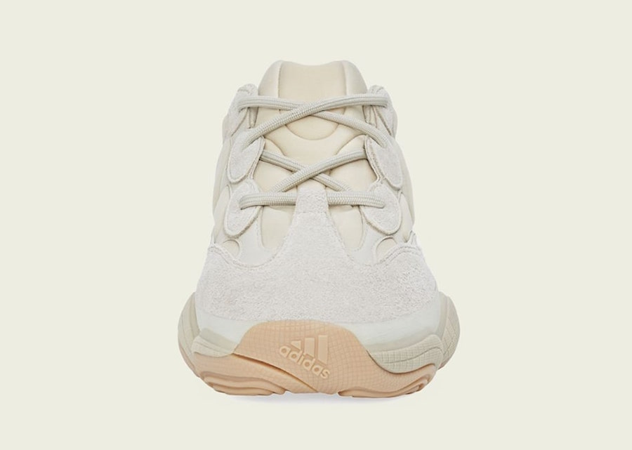 f:id:sneakerscaffetokyo:20191120181523j:plain
