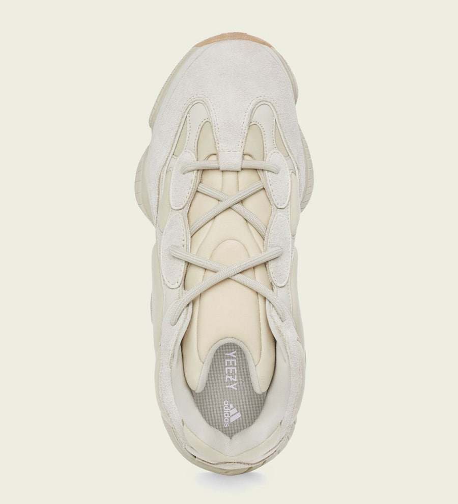f:id:sneakerscaffetokyo:20191120181537j:plain