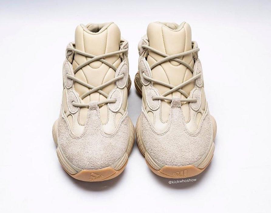 f:id:sneakerscaffetokyo:20191120181720j:plain
