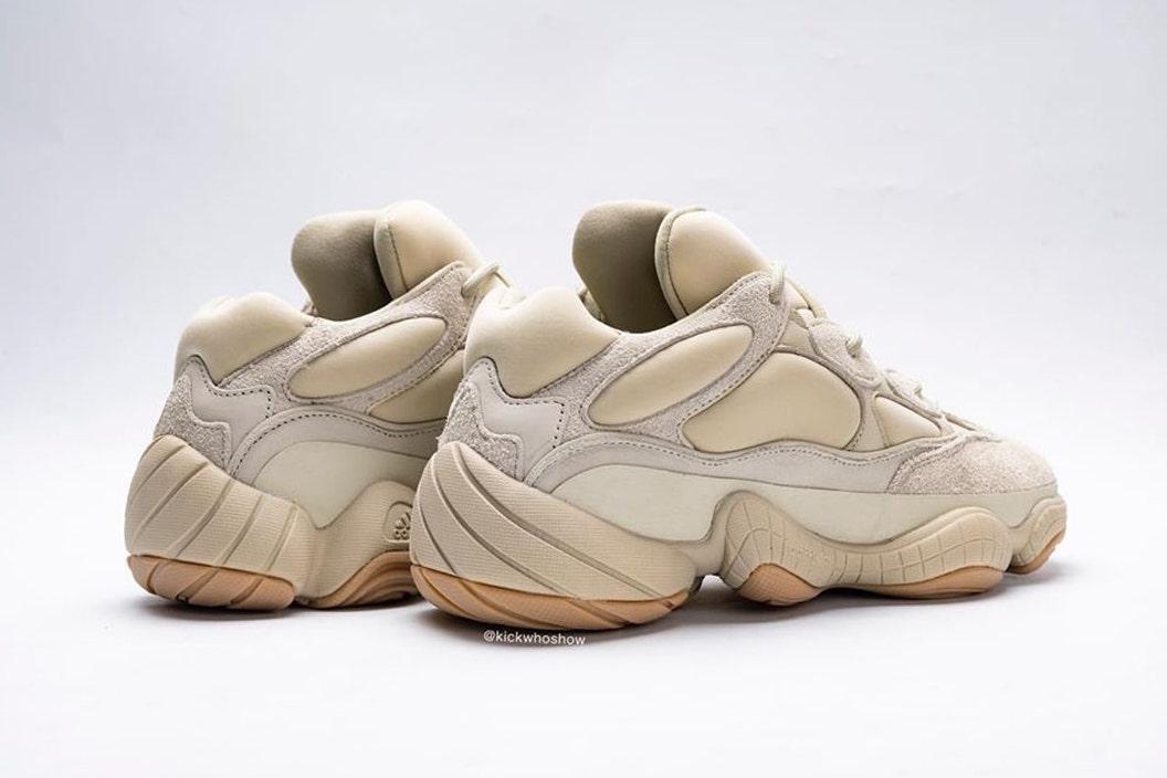 f:id:sneakerscaffetokyo:20191120181737j:plain