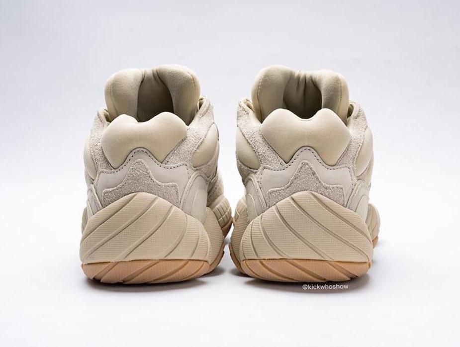 f:id:sneakerscaffetokyo:20191120181802j:plain