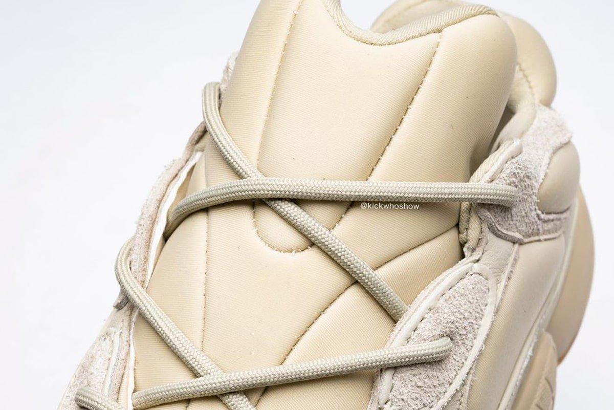 f:id:sneakerscaffetokyo:20191120181819j:plain