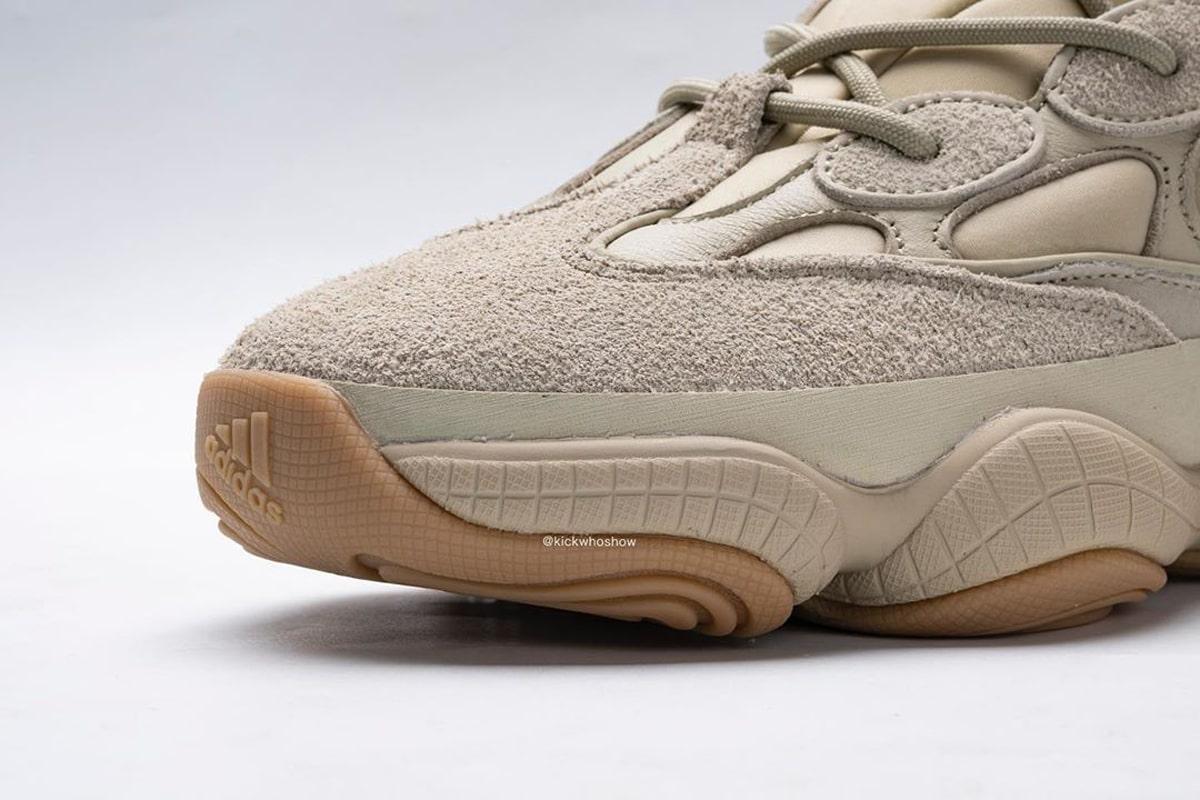 f:id:sneakerscaffetokyo:20191120181948j:plain