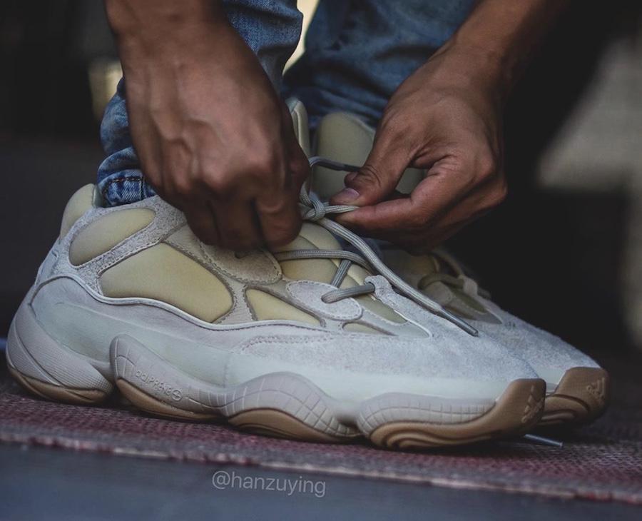 f:id:sneakerscaffetokyo:20191120182016j:plain