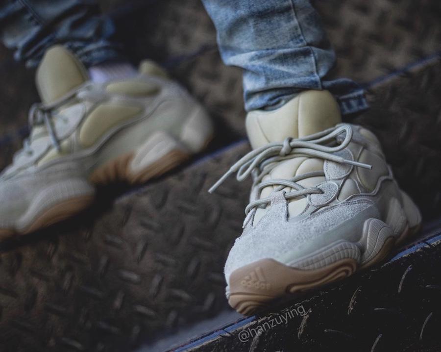 f:id:sneakerscaffetokyo:20191120182031j:plain