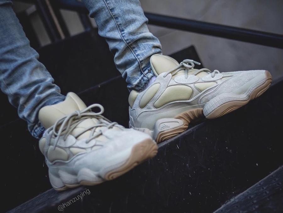 f:id:sneakerscaffetokyo:20191120182121j:plain