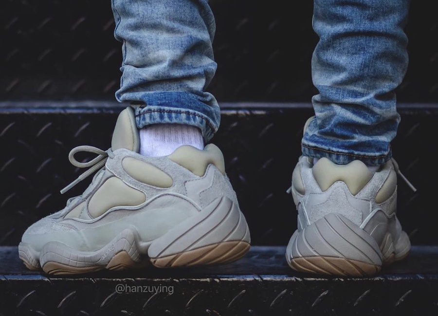 f:id:sneakerscaffetokyo:20191120182131j:plain