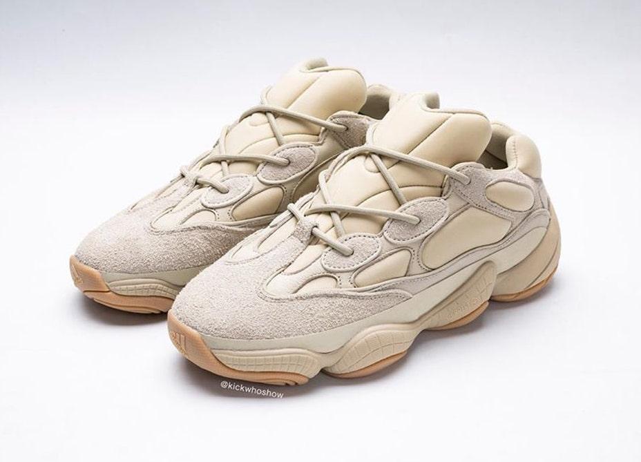 f:id:sneakerscaffetokyo:20191120182418j:plain