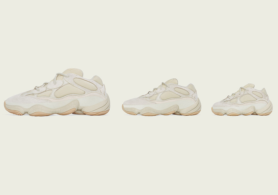 f:id:sneakerscaffetokyo:20191120182540j:plain