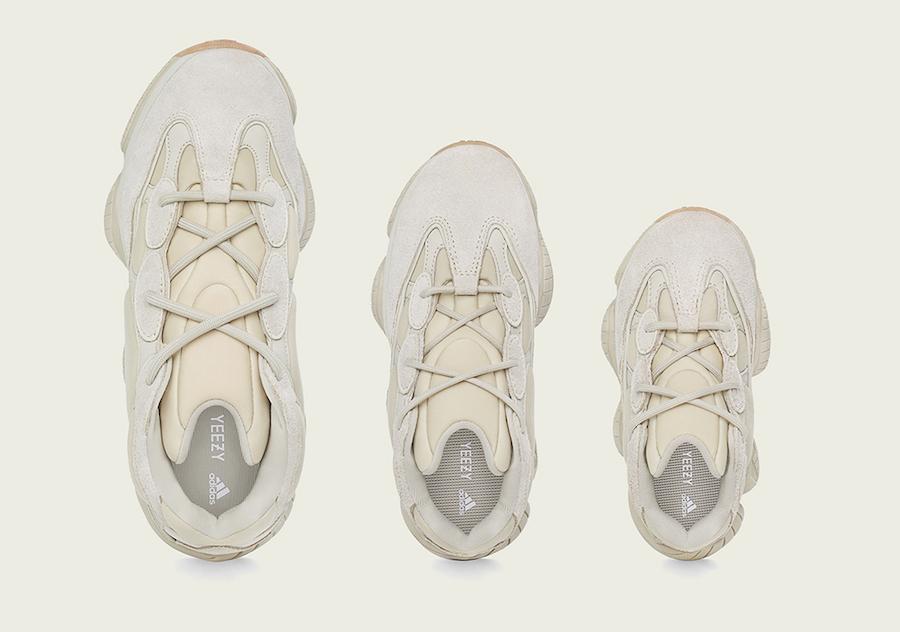 f:id:sneakerscaffetokyo:20191120182559j:plain