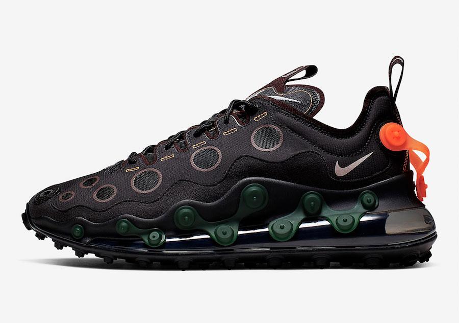 f:id:sneakerscaffetokyo:20191125154202j:plain