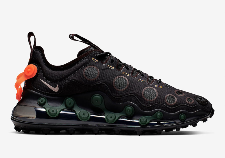f:id:sneakerscaffetokyo:20191125154232j:plain