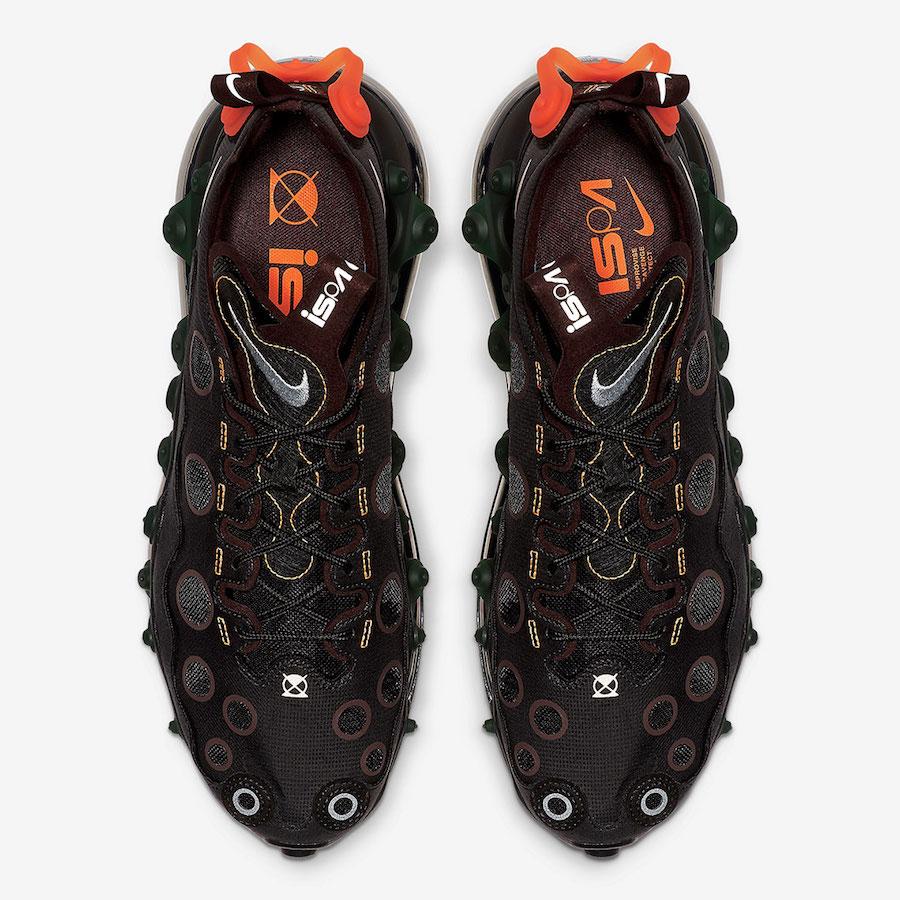 f:id:sneakerscaffetokyo:20191125154312j:plain