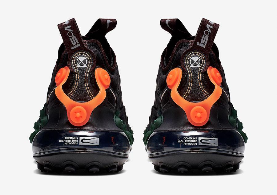 f:id:sneakerscaffetokyo:20191125154353j:plain