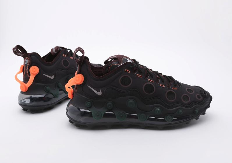f:id:sneakerscaffetokyo:20191125154438p:plain