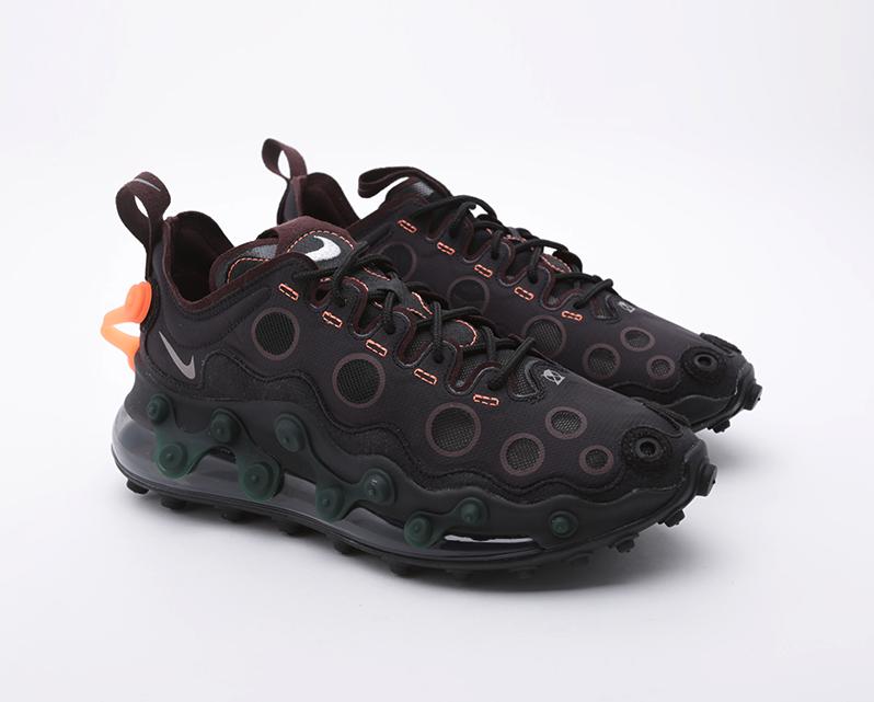 f:id:sneakerscaffetokyo:20191125154457p:plain