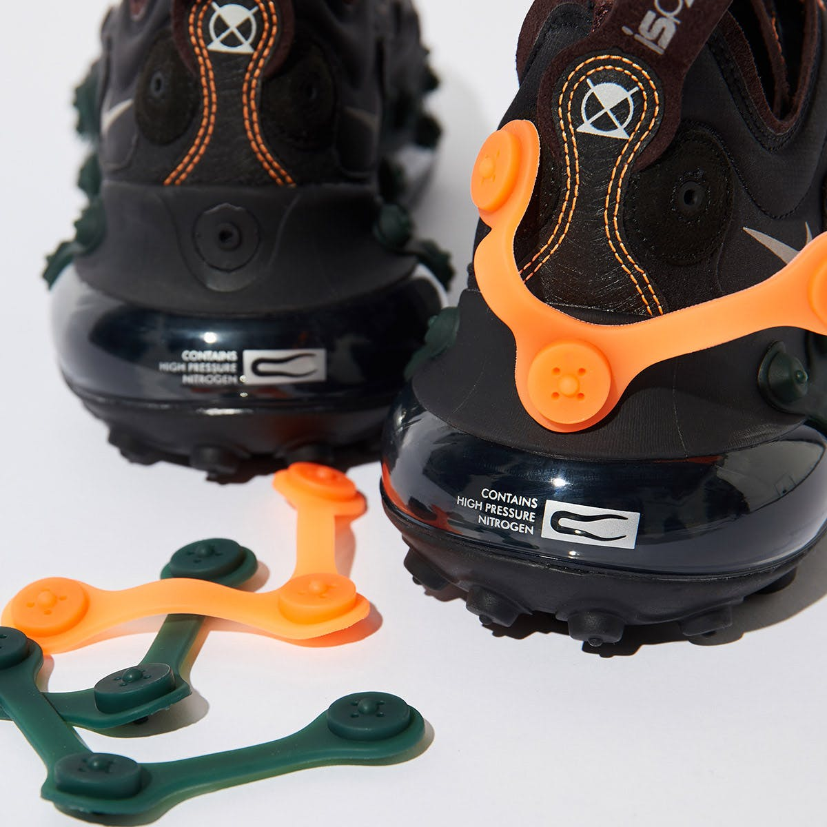 f:id:sneakerscaffetokyo:20191125154744j:plain