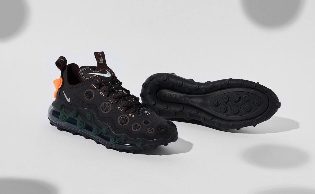 f:id:sneakerscaffetokyo:20191125154830p:plain