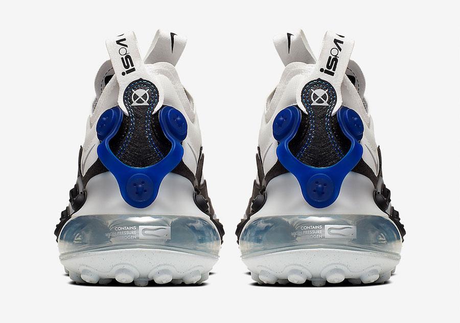 f:id:sneakerscaffetokyo:20191125155308j:plain