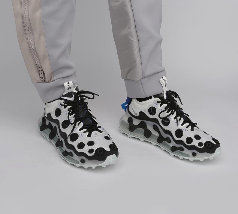 f:id:sneakerscaffetokyo:20191125155444p:plain