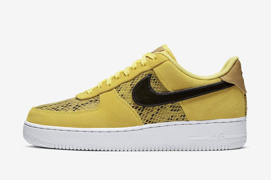 f:id:sneakerscaffetokyo:20191126182828j:plain